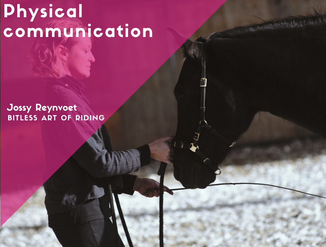 Physical Communication <br><strong>€45</strong>